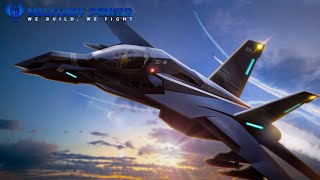 Top 10 Fastest Aircraft in the World Today (2020)