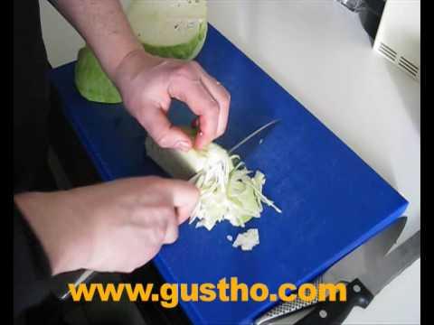 Dieta per toracica ernia