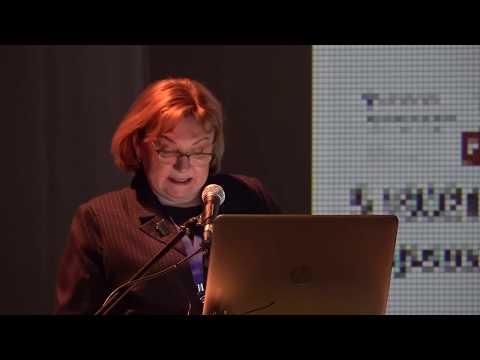 Российская научно-практическая конференция Развитие кадрового потенциала сферы культуры. Часть 1