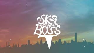 Ed Sheeran & Travis Scott ‒ Antisocial 🔊 [Bass Boosted]