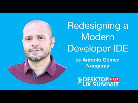 Embarcadero Dev-C++: Successfully Modernizing A Popular Windows C++ IDE