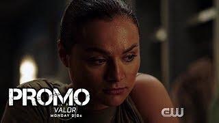 Valor   1.09 - Promo #2