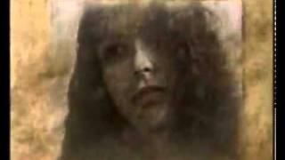 Marillion - No one can (Subtitulado español)