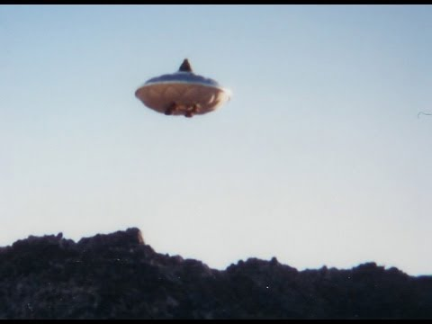 UFO Sightings Smoking Gun Evidence We Are Not Alone? Full Documentary Watch For Free 2017