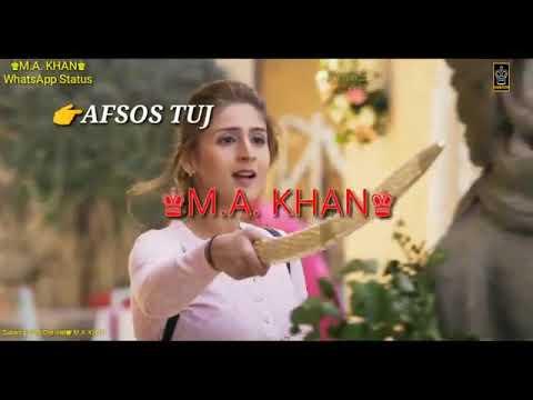 whatsapp status video mp4 download