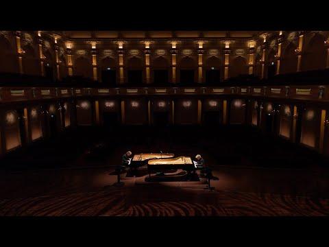 HD youtube image