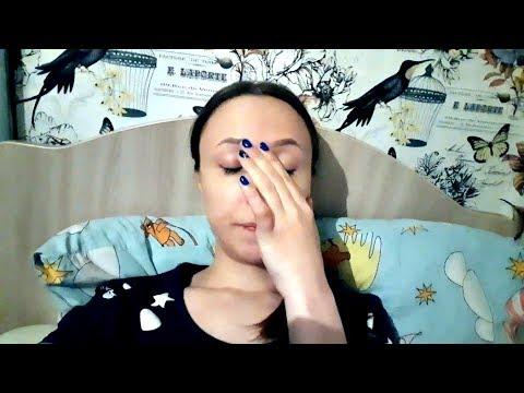 Vlog:ВЪЕХАЛА В МАШИНУ.Видео-как это было.Я идиотка(