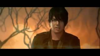 Adam Lambert  - Time For Miracles (Official Video)