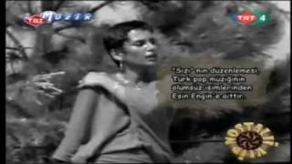 Sezen Aksu - Sızı - 1978