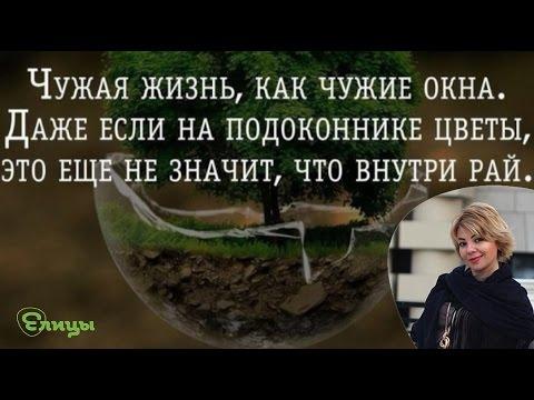 https://youtu.be/CCi5rpvdbUo