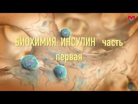 Инсулин BD спринцовка микро-фин плюс деми