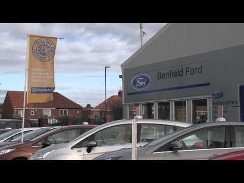 Temporary Building Customer Video