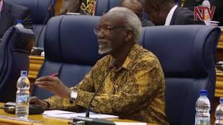 EALA calls for dialogue to resolve conflicts between Uganda and Rwanda