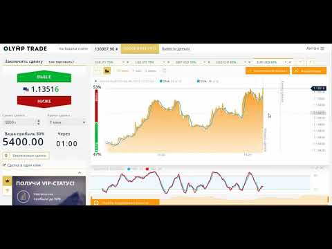 Интернет валюта биткоин как заработать