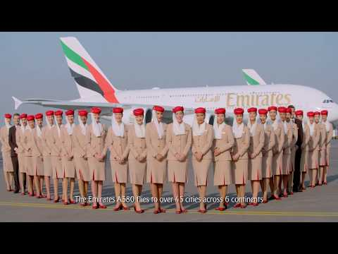 the swot of emirate group The strategic impact of airline group diversification: the cases of emirates group and dubai's emirates group the trend analysis and swot.