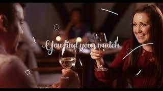 Best dating app of 2021- Kaimzz