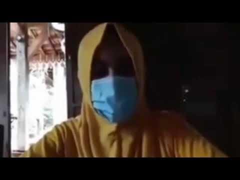 Pembelaan Nyla Nylala, Bantah Sebagai Pelakor Tapi Akui Terima Uang dari Pak Dendy