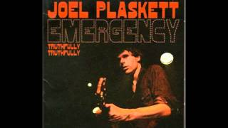 Joel Plaskett - The Day You Walked Away