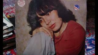Download lagu Uji Rashid Kali Terakhir Ku Lihat Wajahmu Mp3