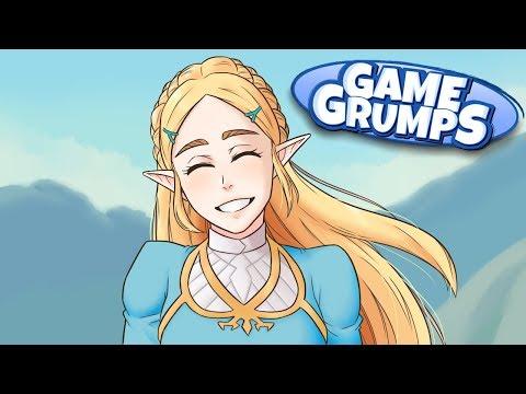 30+ Game Grumps Devil's Third  Images