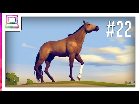 Rival Stars Horse Racing (Part 22) (Horse Game)