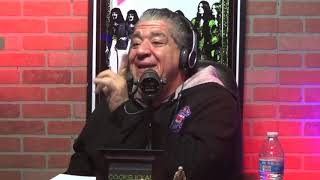 The Church Of What's Happening Now: #647 - Sam Tripoli