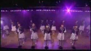 AKB48 - Sakura No Hanabiratachi