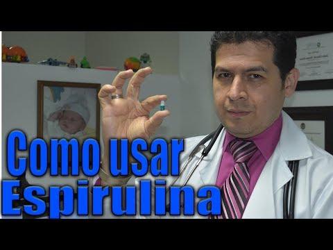Antihelmintic pentru medicamente pentru oameni