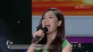 [星光大道]歌曲《最炫民族风》 演唱:凤凰传奇   CCTV