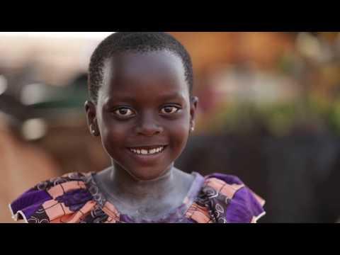 Un projet financé par l'UE en Côte d'Ivoire