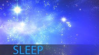 9 Hour Sleeping Music: Delta Waves Sleep Music, Beat Insomnia, Deep Relaxation ☯216