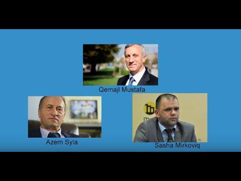 Rubrika e monitorimit të rasteve të korrupsionit (24 – 28 qershor 2019)