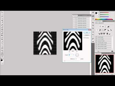 What texture painting software (2D or 3D) have a brush setting