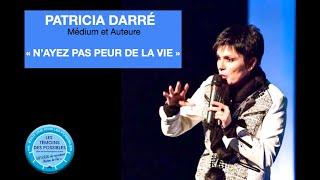 ©LES TÉMOINS DES POSSIBLES «Ils Ont Dit OUI à Une Vie Nouvelle»   Patricia DARRÉ