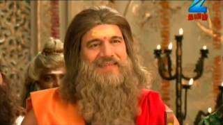 ramayanam tamil episode 1 - TH-Clip