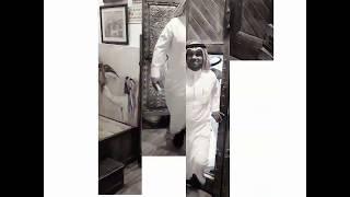 preview picture of video 'مهارات الإرشاد السياحي - المدرب عبدالعزيز السنوسي'