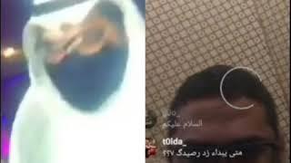 بدايه ابو كاتم تحميل اغاني مجانا