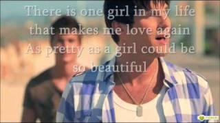 Basshunter Every Morning - Lyrics