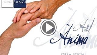 Presentación de la Obra Social Clínica Sanza - Ignacio Fernández Sanza
