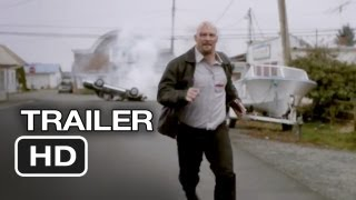 The Package (2013) Video