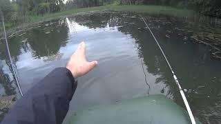 Рыбалка в смоленской области форум фион