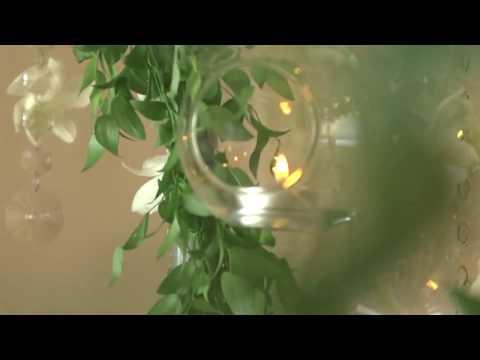 3D Tour of Negoce Auroville Greens