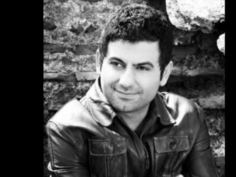 Ali İhsan Tepe - Kalırmı Sandın klip izle