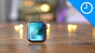 AppleWatchSeries4:topfeatures
