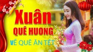 nghe-la-muon-ve-que-an-tet-nhac-xuan-que-huong-2020-lien-khuc-tru-tinh-mua-chim-en-bay