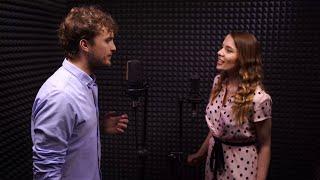Kadr z teledysku Miliony snów tekst piosenki Studio Accantus