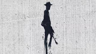 Gary Clark Jr.   I Walk Alone (Official Audio)
