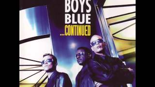 Bad Boys Blue - The Power of the Night