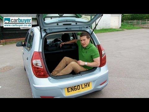 view    hyundai grand  crdi comprehensive review autocar india zigwheels