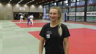 Vision Gold Olympics - Judo [Januar 2021]
